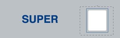 VPD-CH1-SU - Vista Product ID Super Overlay