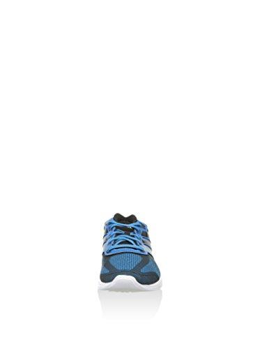 Adidas Lite Pacer 3 M - solblu/cblack/solred, Größe Adidas:10.5