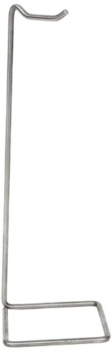 Benchmark 67002 Stainless Steel Tong Holder by Benchmark