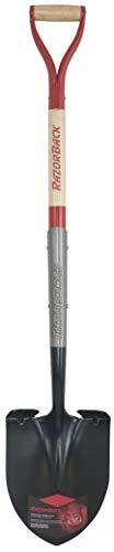 - AMES COMPANIES 2594200 Rb Dhrp Shovel