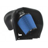 07 dodge diesel air filter - 8