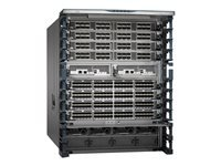 Cisco Nexus 7706 – T – n77-c7706-b23s2e-r B00YHH4EKO