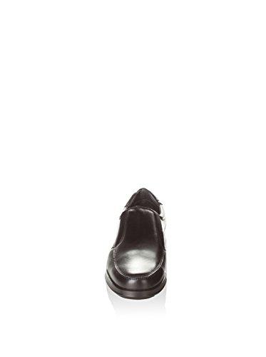 CASTELLANISIMOS C00210 Negro CASTELLANISIMOS C00210 Zapatos Hombre Hq6awP