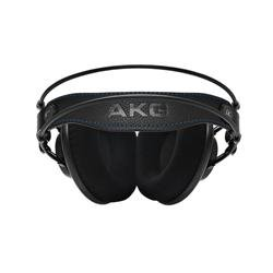 AKG K702 65th Anniversary Edition, Best Gadgets