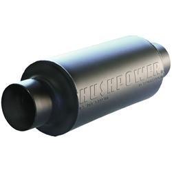 FLOWMASTER 13012100 Pro Series Laminar Flow Mufflers