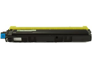 compatible with Brother TN210C Toner Cartridge (TN-210C) Compatible - Cyan 1400 Yield for cheap