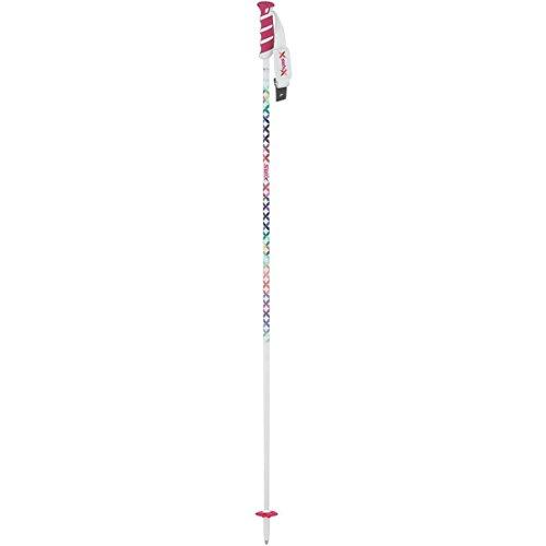 Swix W1 Ski Poles Women's