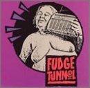 Fudgecake by Fudge Tunnel (1995-04-16)