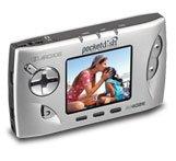 PocketDISH AV402E Mobile DVR - 20GB