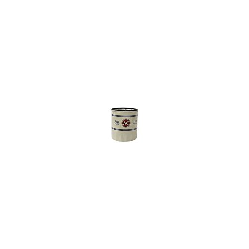 Eckler's Premier Quality Products 33181088 Camaro Oil Filter PF25 AC