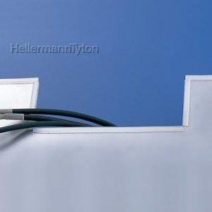 ヘラマンタイトン エッジング TE-024_100本入り   B00CD181AK