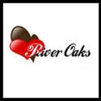 River Oaks - Oaks River Stores
