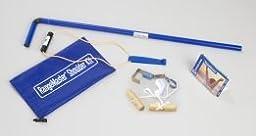 DonJoy Rangemaster Shoulder Therapy Kit