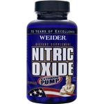 Weider Oxyde Nitrique 90 PAC