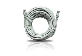 100-Foot Cat5e Network Cable 278-834