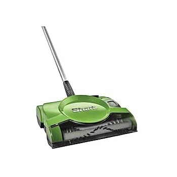 Amazon Com Shark Cordless Floor And Carpet Cleaner