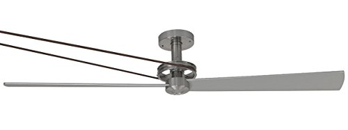 Fanimation Kellan Ceiling Fan Housing from Fanimation