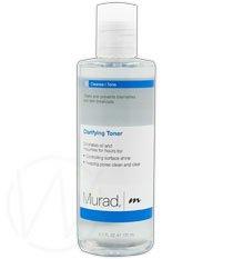 - Murad Clarifying Toner Acne Line Pro Size 16.9 Fl Oz
