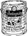 valspar-interior-and-exterior-oil-porch-floor-enamel