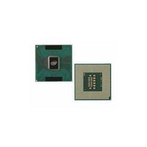 Intel Pentium Dual-Core Mobile T3400