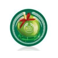 Glazed Apple Body Butter 6.7-oz Shop