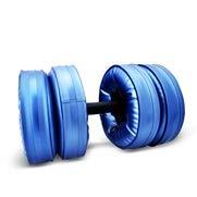 Equipo de Fitness Auto-Fitness Funcional Para ejercicios de ...