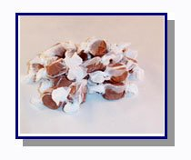 natural salt water taffy - 9