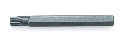 K-D Tools 2304 8Mm Serrated Wrench