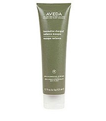 AVEDA by Aveda For women Tourmaline Charged Radiance Mask--4