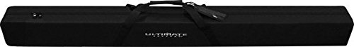 Ultimate Support Bag-99 Speaker Stand Tote for One Extra Tall Speaker Stand by Ultimate Support