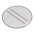 (Weber 63013 Charcoal Grate for 18.5