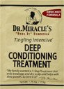 dr miracle deep conditioner - 7