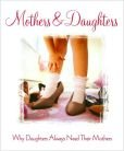 Mothers and Daughters, Meredith Katz, 1412747422