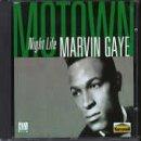Marvin Gaye - Night Life - Zortam Music