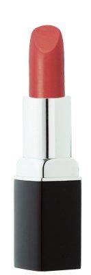 Jolie Rouge Lip Color Matte (Curious)