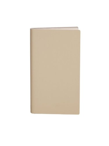 paperthinks-ivory-recycled-leather-long-address-book-3-x-65-inches
