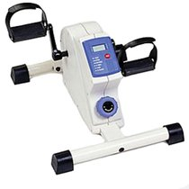 2292914 Resistive Pedal Exerciser Deluxe sold indivdually sold as Individually Pt# 925110 by Patterson Med by Patterson Med