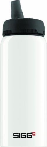 0.6l Aluminum Water Bottle - 8
