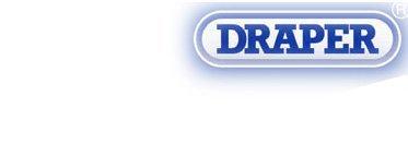 Draper 30483 150Pc Test/Plier Set by Draper