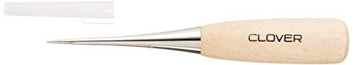 Clover S-目打ち 21-233の商品画像