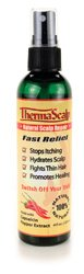 ThermaScalp Caffeine Capsaicin Pepper Hair Growth Anti-Itch Scalp - Treatment Liquid Itch Scalp Anti