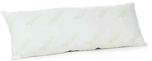 essence-of-bamboo-body-pillow-hypoallergenic-down-alternative-premium-fiber-filled-full-body-pregnan