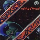 Headspace by Opposite Earth (1998-03-24)