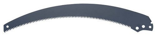 Gilmour Tree Pruner Replacement Blade 2011B