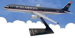 a321-us-airways-1-200