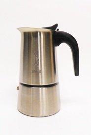 Bialetti Musa 6-Cup Stovetop Percolator Bialetti Stovetop Percolator