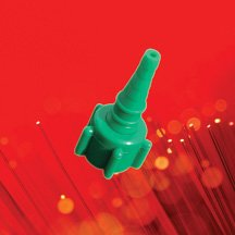CONNECTORS Christmas Tree Oxygen Connector, Swivel, each by AG