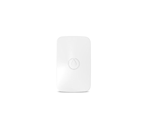 samsung-smartthings-water-leak-sensor