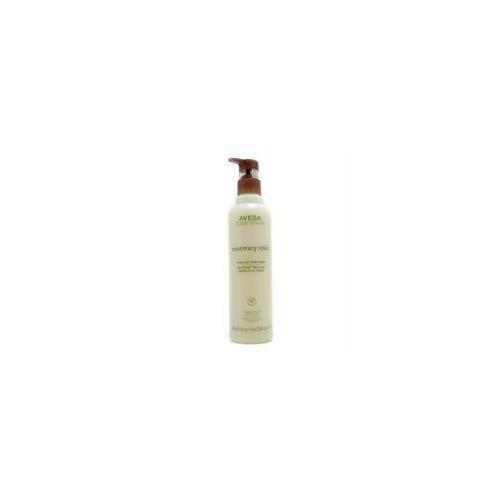 Aveda Rosemary Mint Hand/Body Wash, 8.5 Ounce (Aveda Shampure Body Wash)