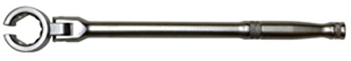 Calvan Alstart CV844 12 & 6 Point Flexible Oxygen Sensor Wrench